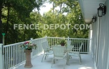 avon-aluminum-deck-railing-with-breadloaf-top.jpg 12