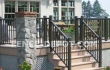 specrail-aluminum-deck-railing-with-breadloaf-top.jpg 17