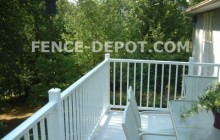 white-aluminum-deck-railing-with-breadloaf-top.jpg 11