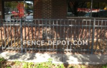 aluminum-fence-on-a-patio-in-front-of-a-restaurant.jpg 18
