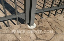 aluminum-fence-with-core-drilled-post.jpg 15