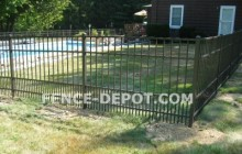 aluminum-fence-with-doggie-panel.jpg 76