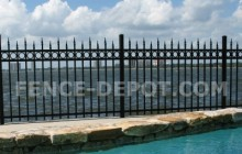 aluminum-fence-with-rings-and-finials.jpg 105
