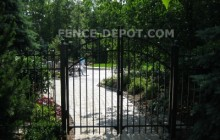 berkshire-arched-double-gate-with-quad-finials.jpg 97