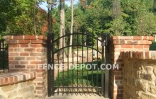 berkshire-arched-gate-with-short-magna-latch.jpg 90