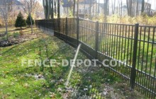 doggie-panel-fence-on-a-slope.jpg 73