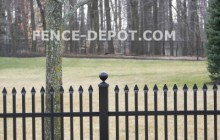 falcon-aluminum-fence-with-ball-caps.jpg 87