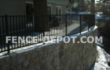 smooth-top-aluminum-fence.jpg 63