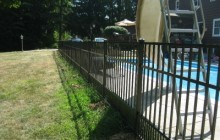 smoothtop-doggie-panel-fencing.jpg 70
