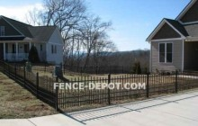 spear-point-aluminum-fence-with-doggie-panel.jpg 84