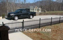 spear-point-aluminum-fencing-with-doggie-panel.jpg 85