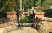 staggered-spear-arched-single-gate.jpg 91
