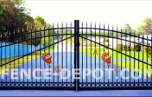 aluminum-arched-double-gate-with-rings-and-golf-finials.jpg 2