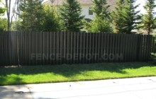 aluminum-panel-privacy-fence.jpg 1