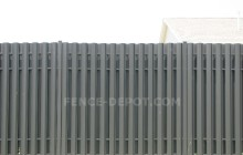 aluminum-privacy-fence.jpg 3