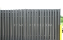 privacy-aluminum-fence.jpg 7