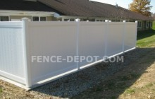 tongue-and-groove-vinyl-privacy-fence.jpg 5