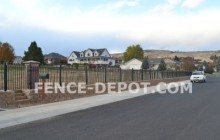 4-commercial-wrought-iron-fencing.jpg 15