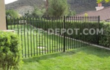 beautiful-wrought-iron-fencing.jpg 12