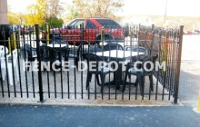 commercial-wrought-iron-fence.jpg 8