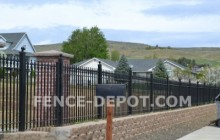commercial-wrought-iron-fences.jpg 16