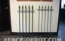 residential-and-commercial-wrought-iron-fence.jpg 2