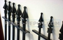 wrought-iron-fence-comparison.jpg 3