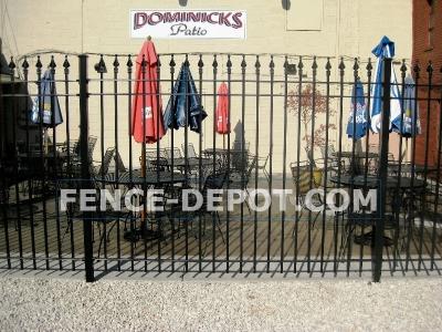 wrought iron stair railing moreover exterior wrought iron railing