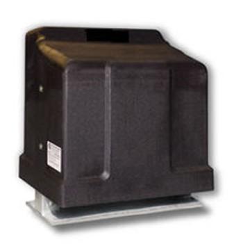 MMSL-2000B Slide Gate Operator