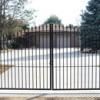 estate & driveway gates
