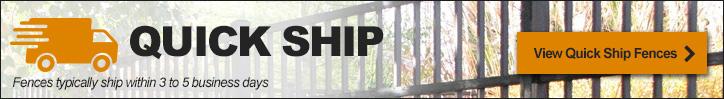 QuickShip-banner