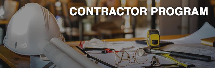 Contractor_Program_Lrg