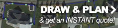 Click here to start drawing your fence with GeoDraw